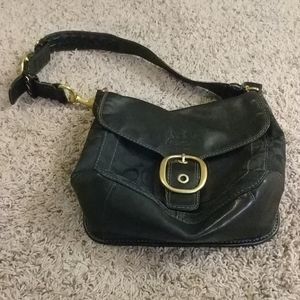 Coach Leatherware Women's Bag